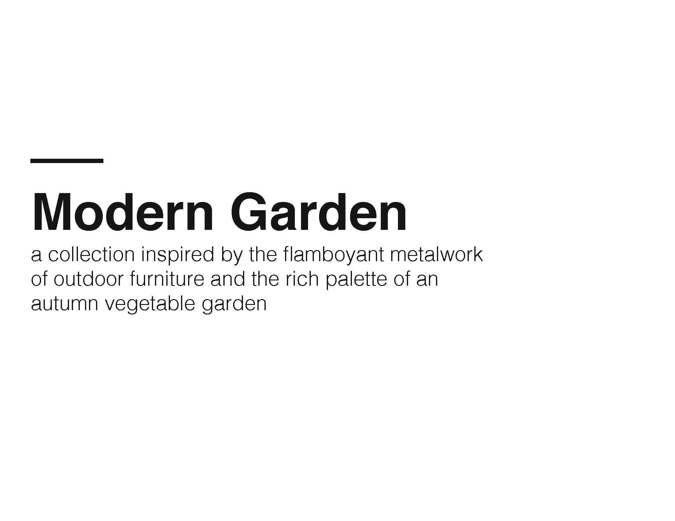 modern garden image_Page_01.jpg