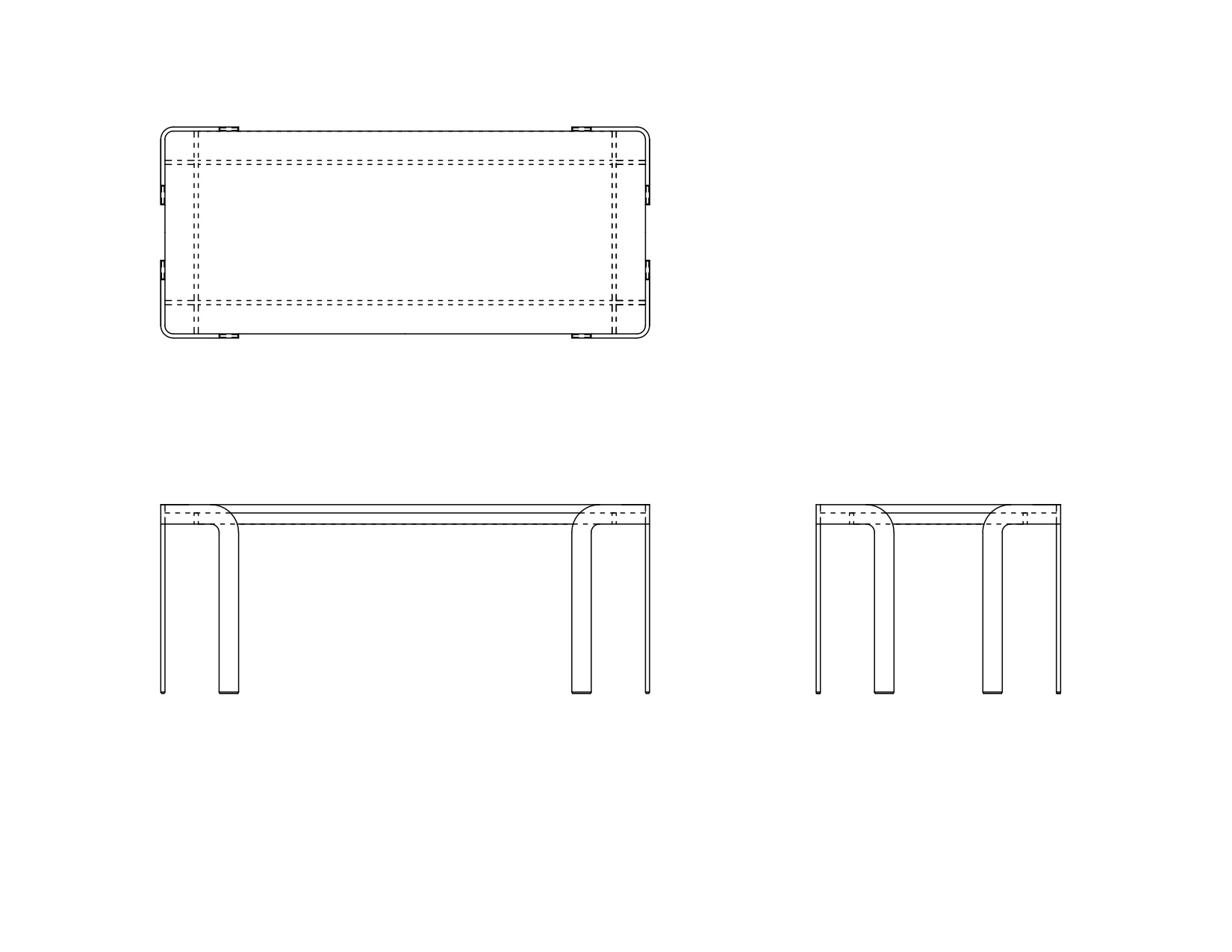 coffee table orthographic copy.jpg