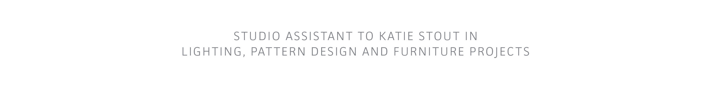 Katie Stout Website title page.jpg