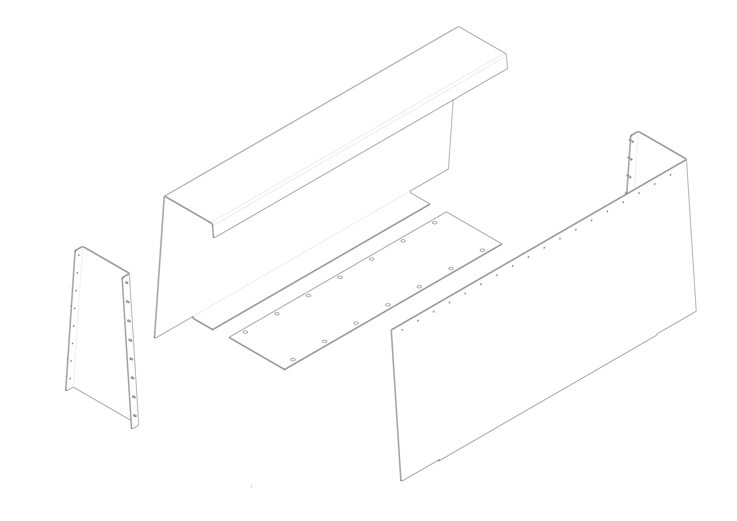 Benches For Europe_Prototype_Explode II copy 2.jpg