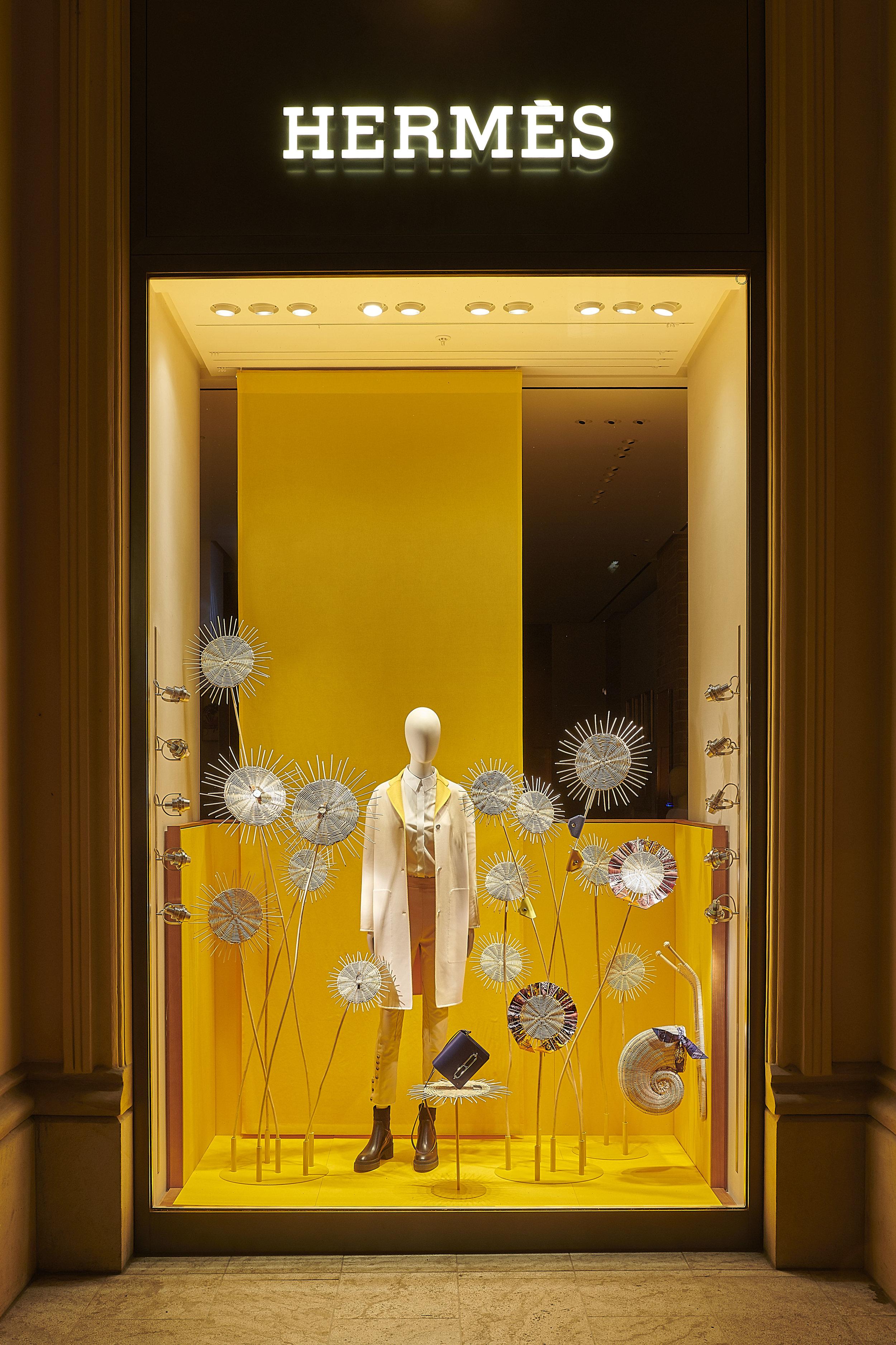 Hermes Window 3_2019 ©Kilian Bishop (1).jpg