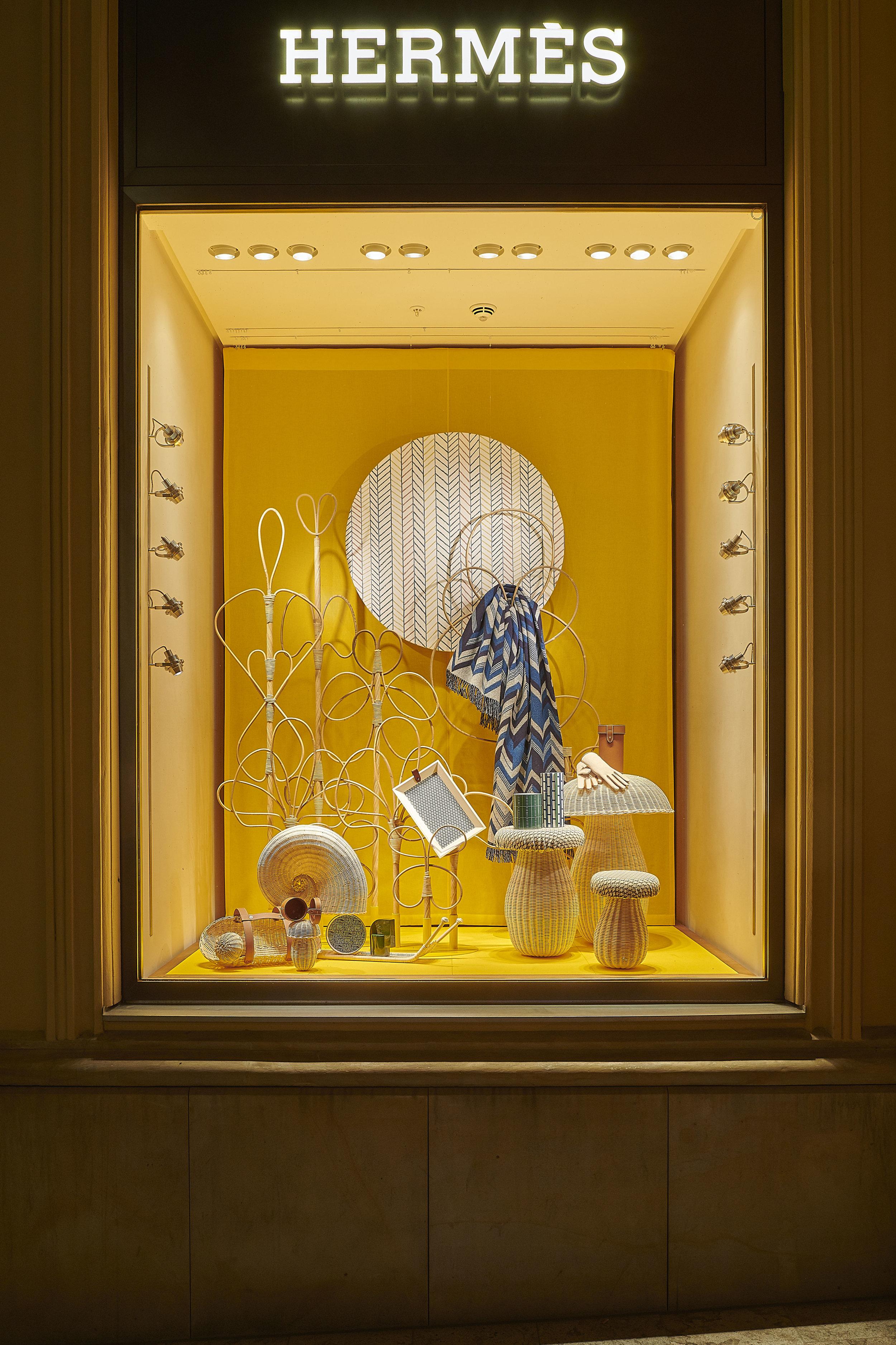 Hermes Window 3_2019 ©Kilian Bishop (4).jpg