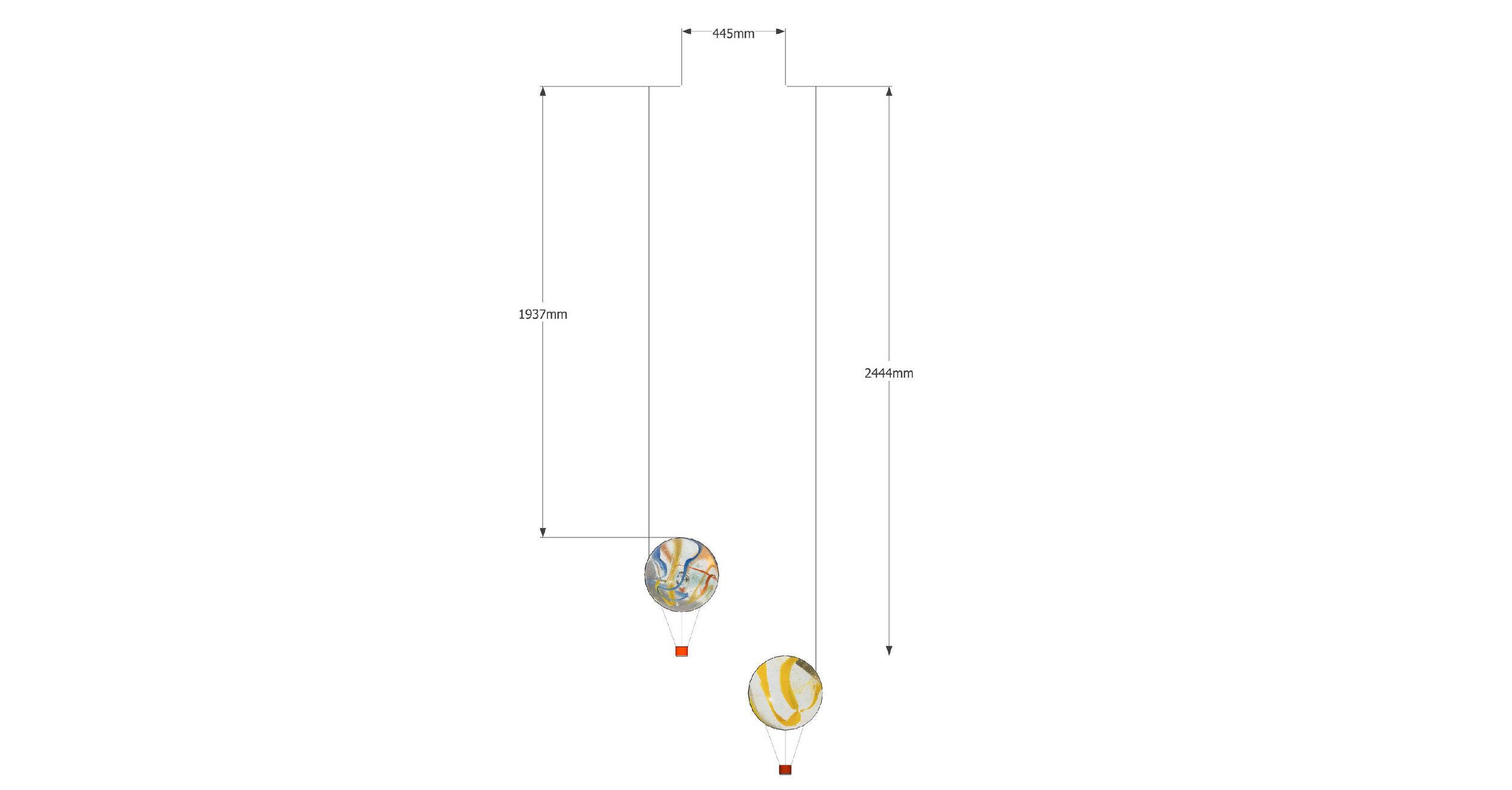 Hermès_Dimensions_Window 1_Revised_Page_04.jpg