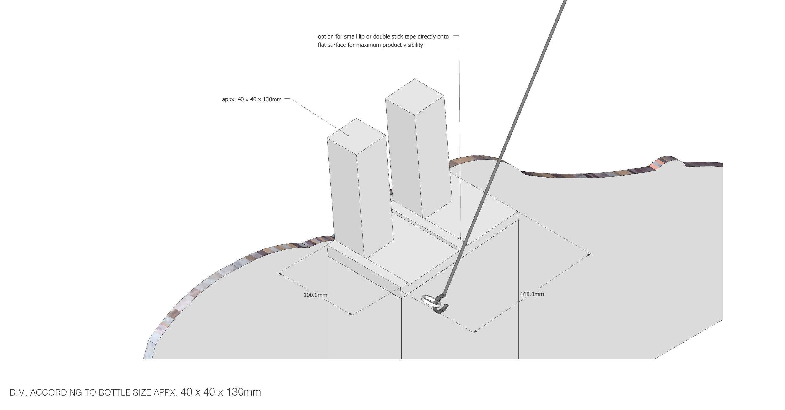 Hermès_Dimensions_Window 1_Revised_Page_07.jpg
