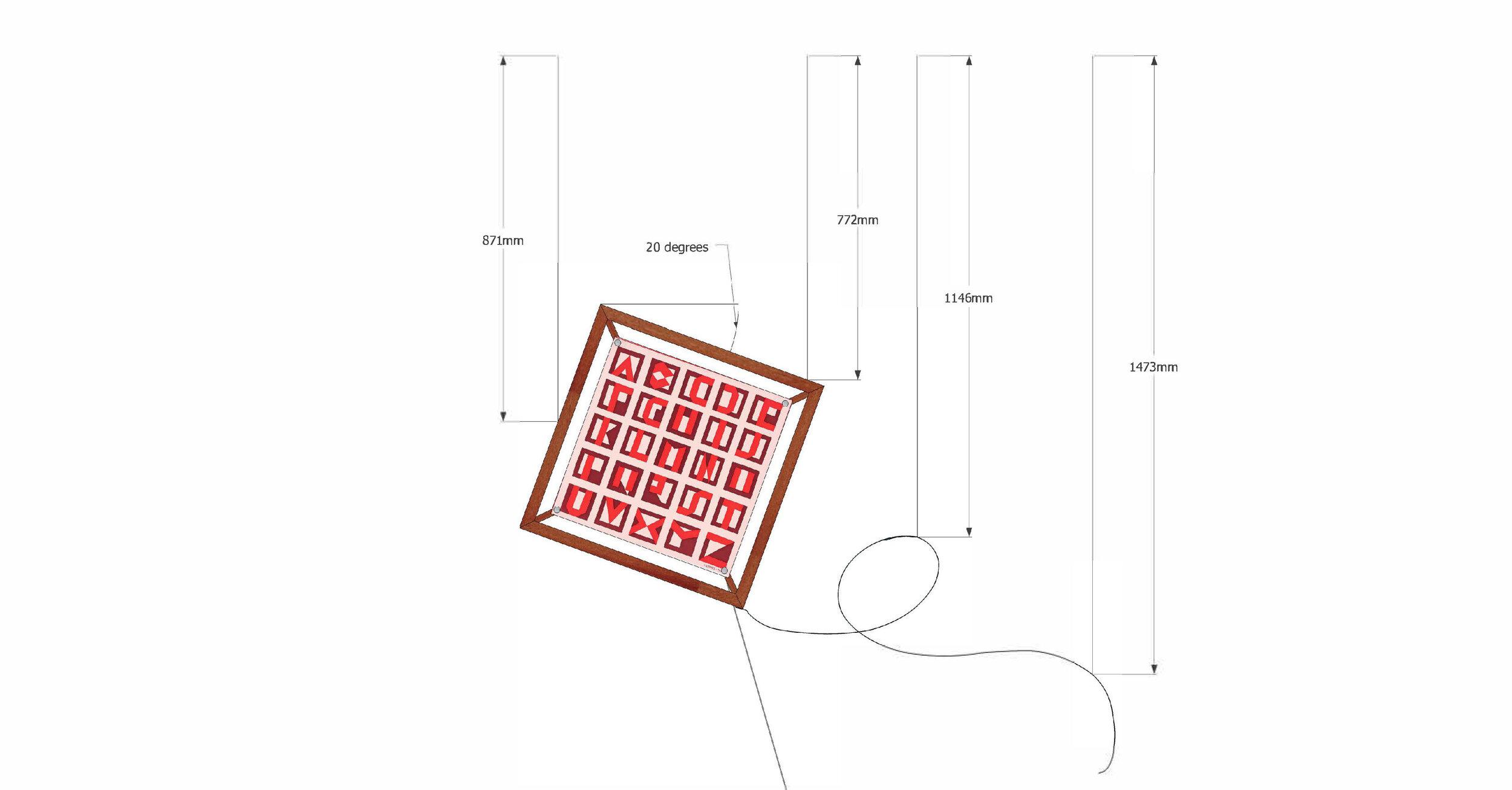Hermès_Dimensions_Window 1_Revised_Page_08.jpg