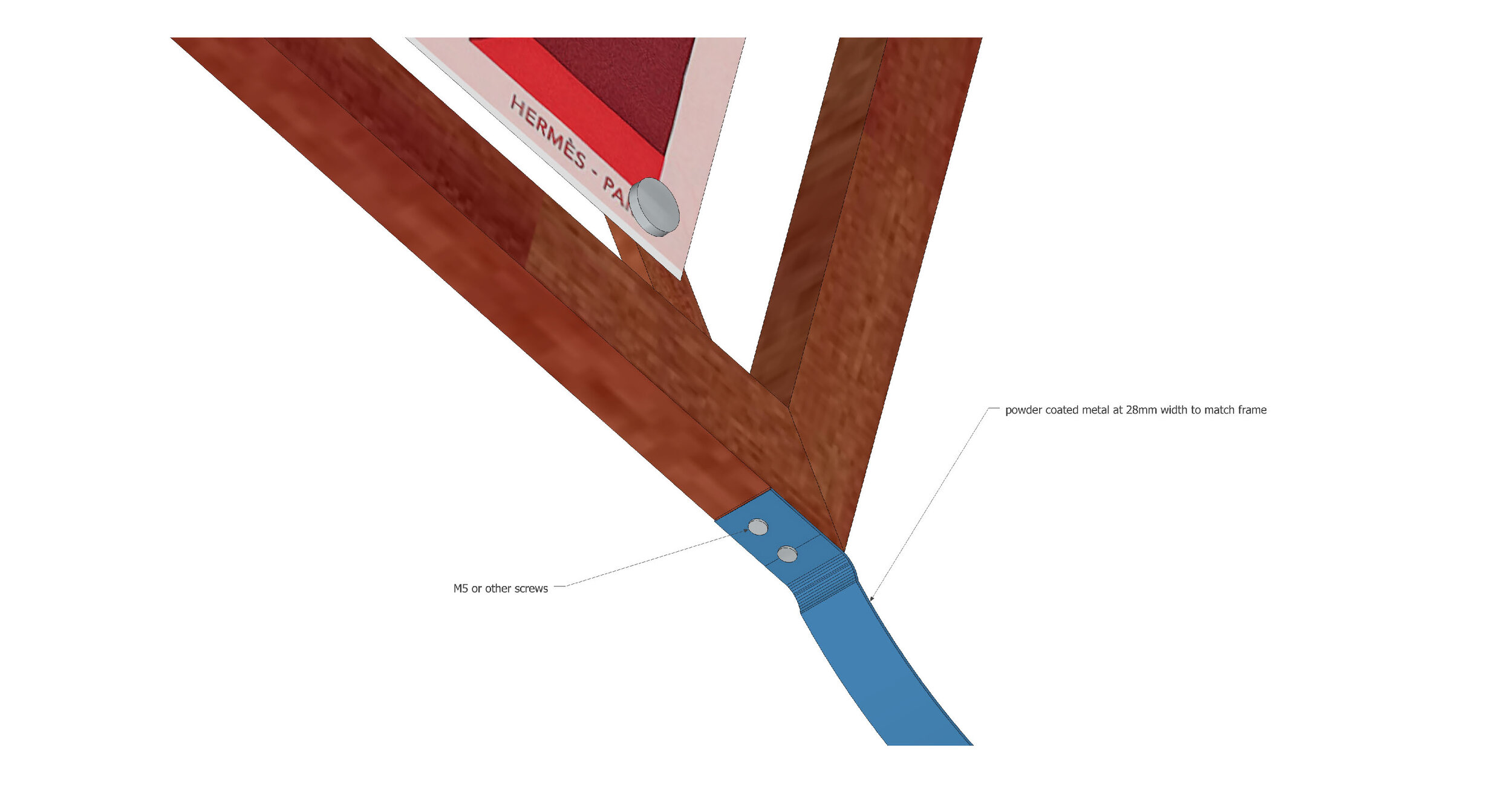 Hermès_Dimensions_Window 1_Revised_Page_10.jpg
