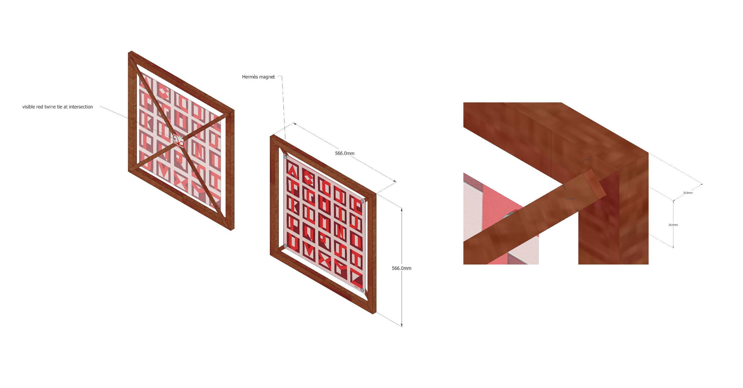 Hermès_Dimensions_Window 1_Revised_Page_09.jpg