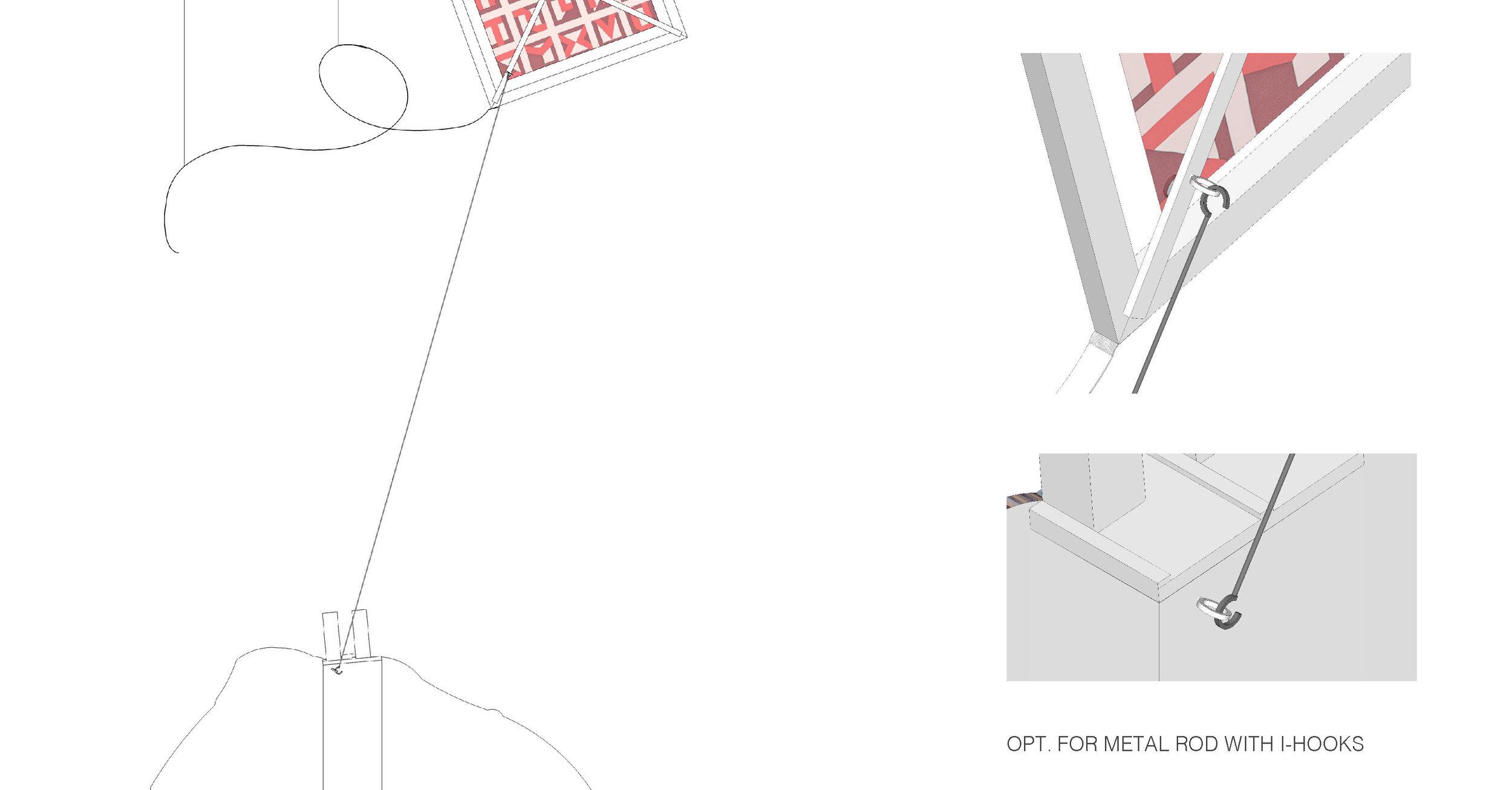 Hermès_Dimensions_Window 1_Revised_Page_11.jpg