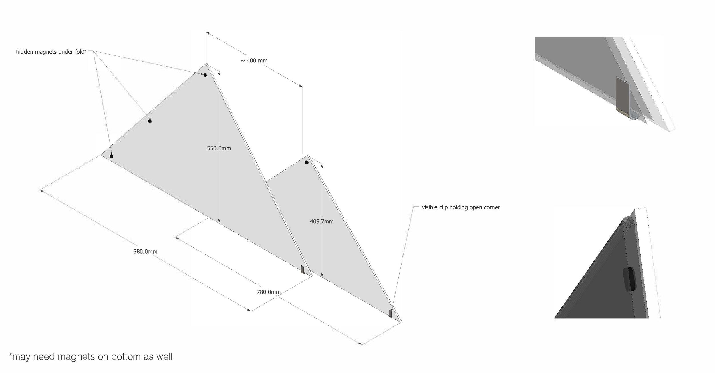 Hermès_Dimensions_Window 2_Revised_Page_2.jpg