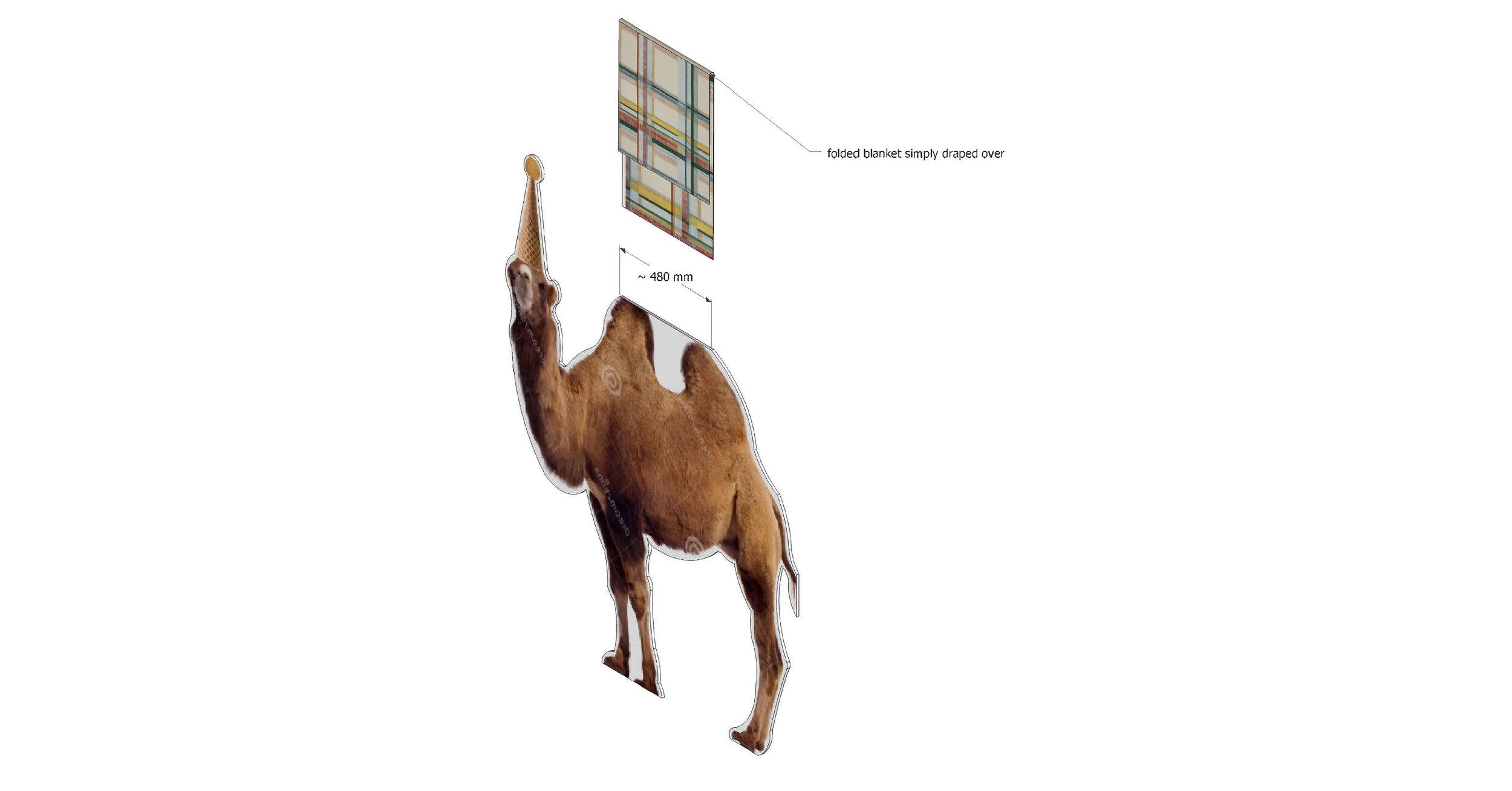 Hermès_Dimensions_Window 2_Revised_Page_4.jpg
