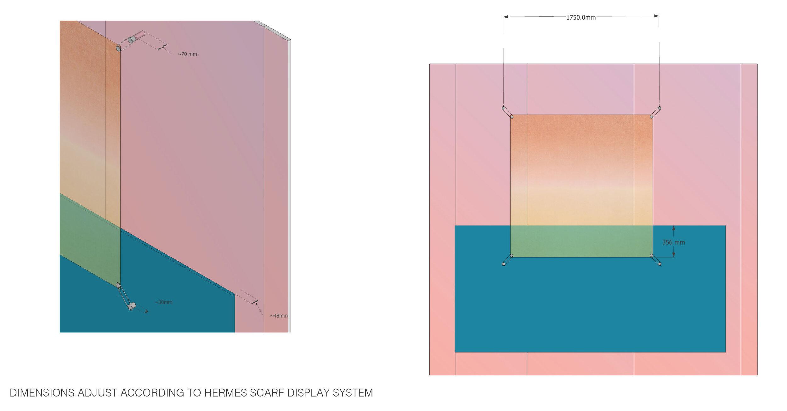 Hermès_Dimensions_Window 3_Revised_Page_2.jpg