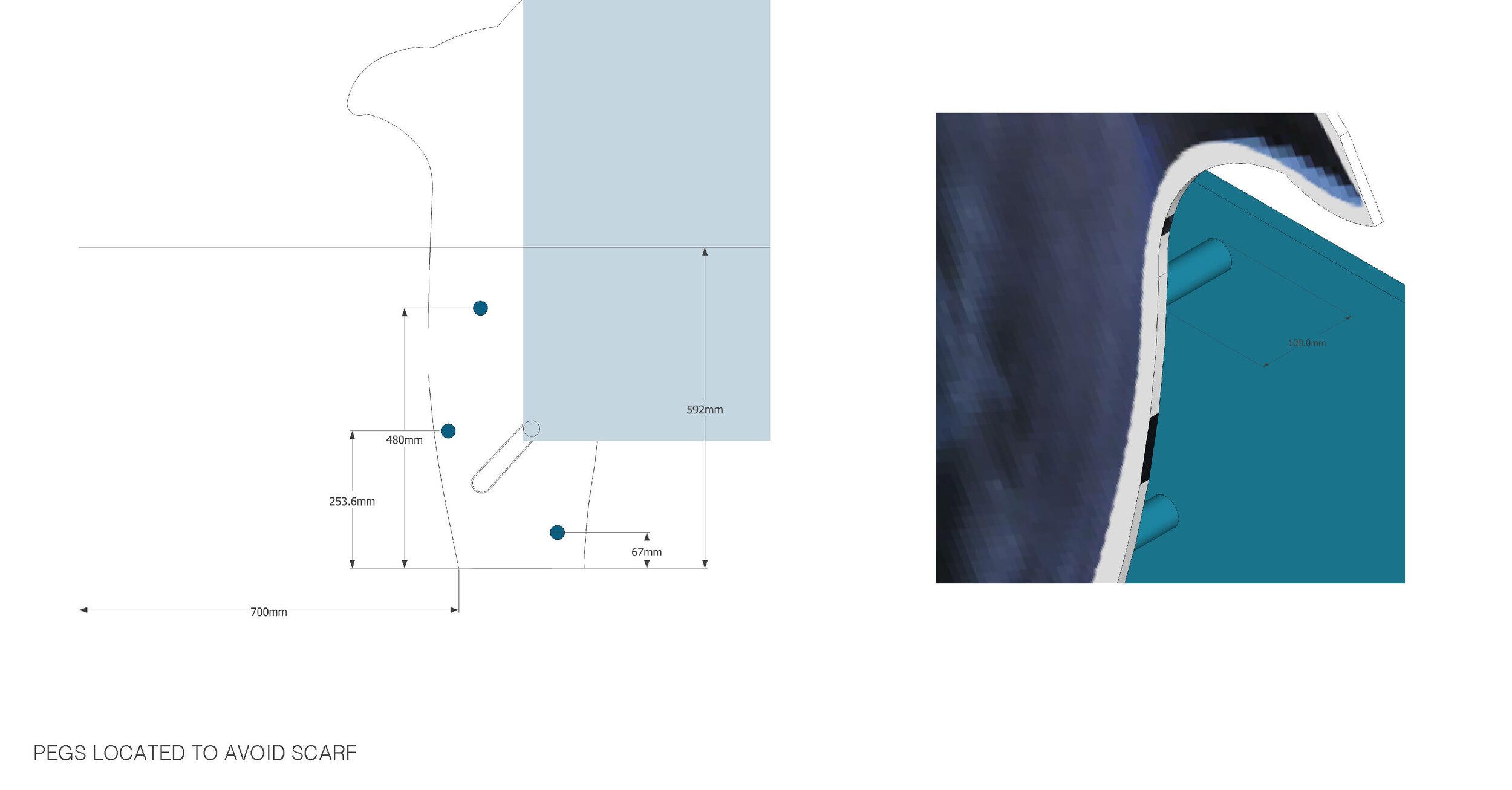 Hermès_Dimensions_Window 3_Revised_Page_3.jpg