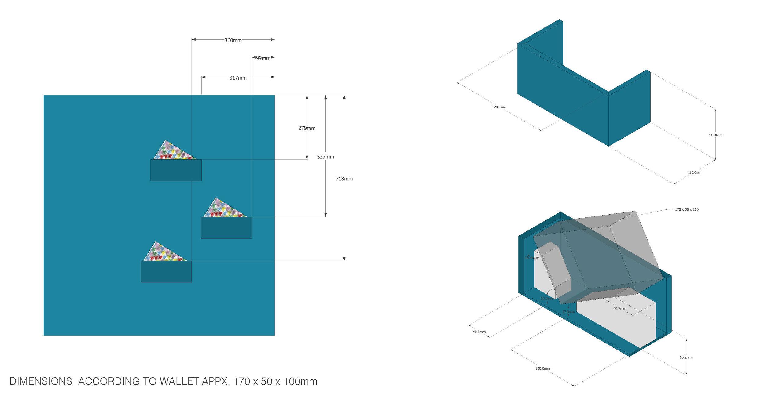 Hermès_Dimensions_Window 3_Revised_Page_4.jpg