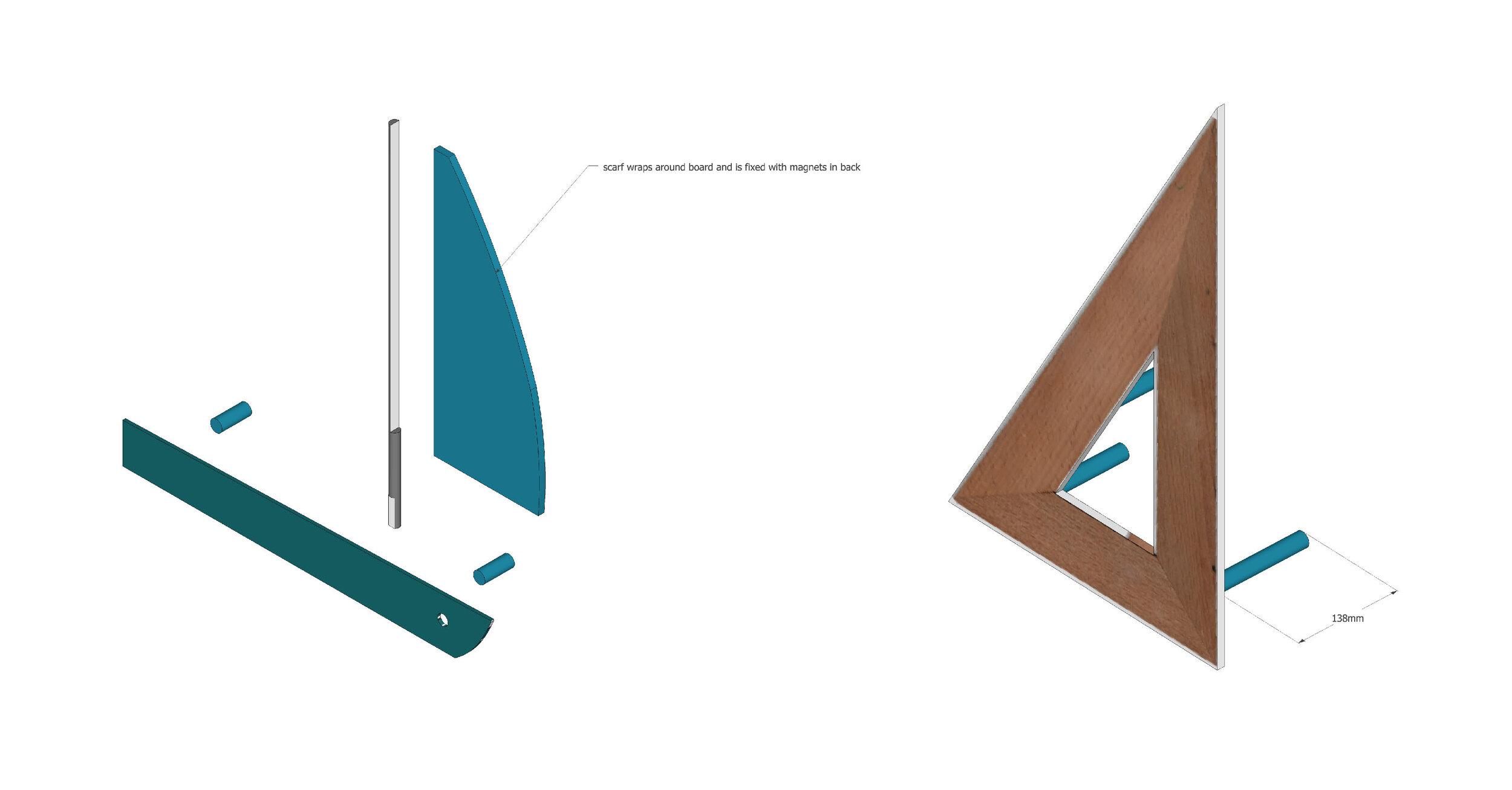 Hermès_Dimensions_Window 4_Revised_Page_05.jpg