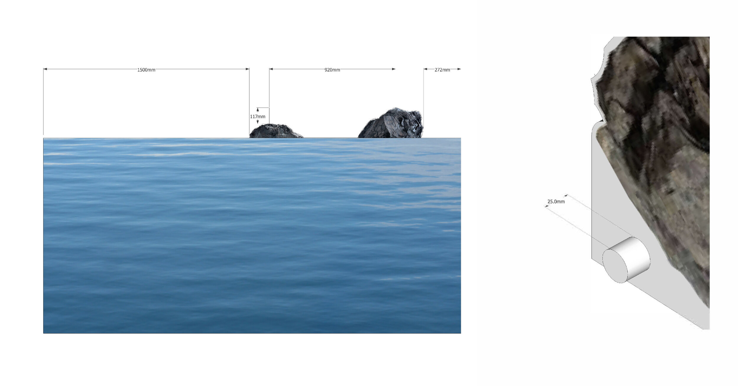 Hermès_Dimensions_Window 4_Revised_Page_06.jpg