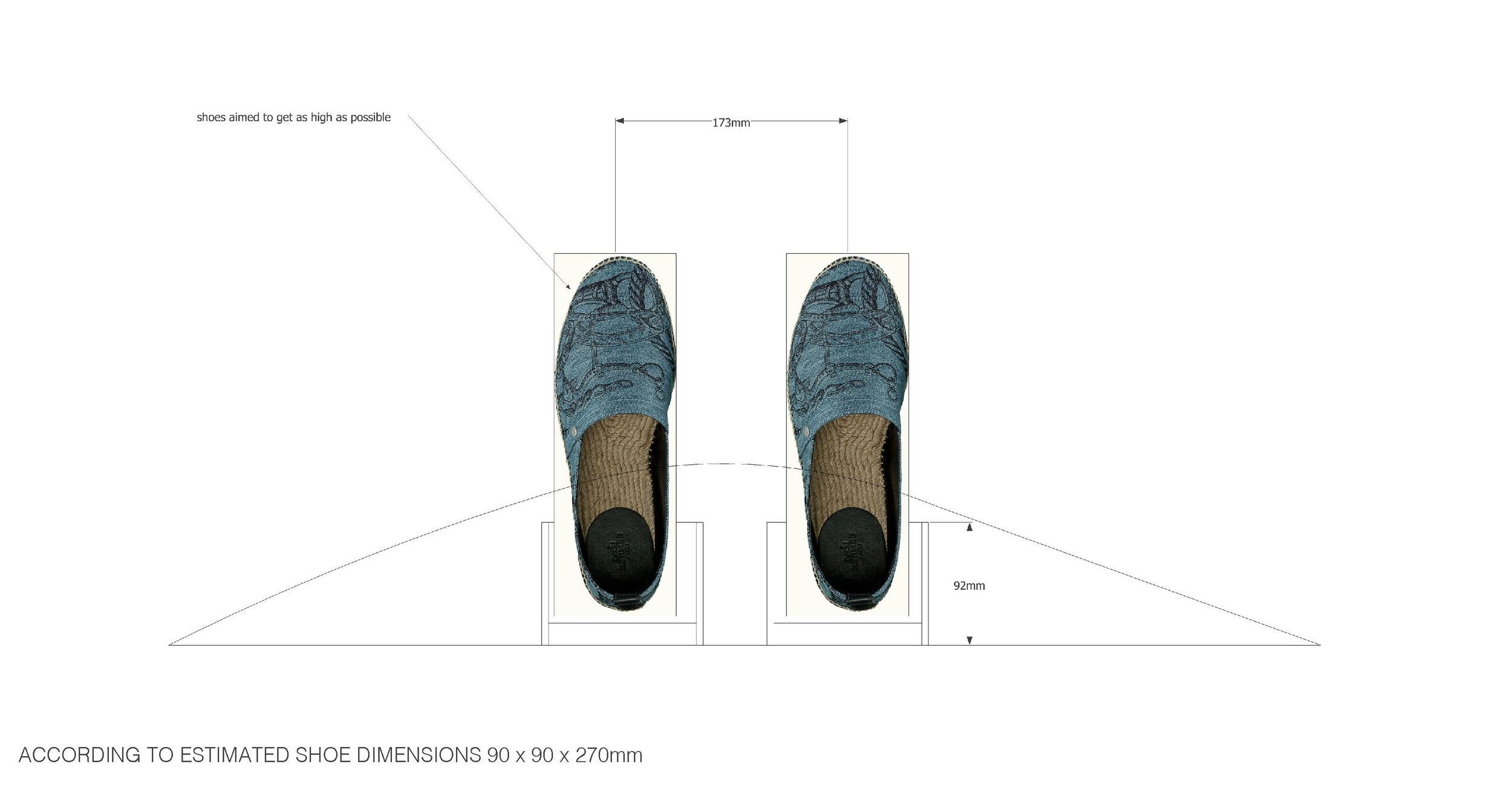 Hermès_Dimensions_Window 4_Revised_Page_07.jpg