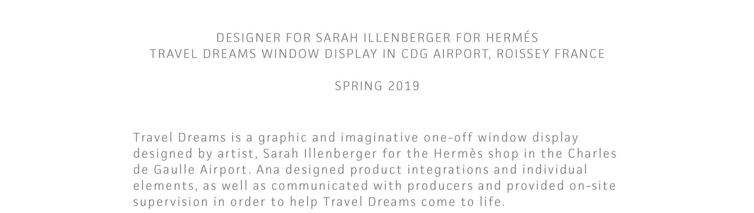 Hermes+Travel+Dreams+title+page+with+Summary.jpg