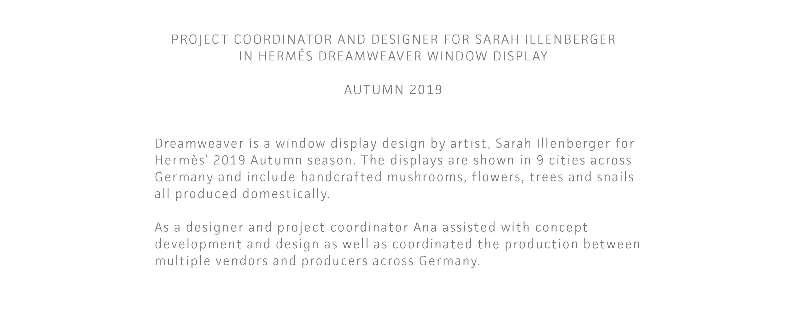 Hermes+Dreamweaver+title+page+with+Summary.jpg