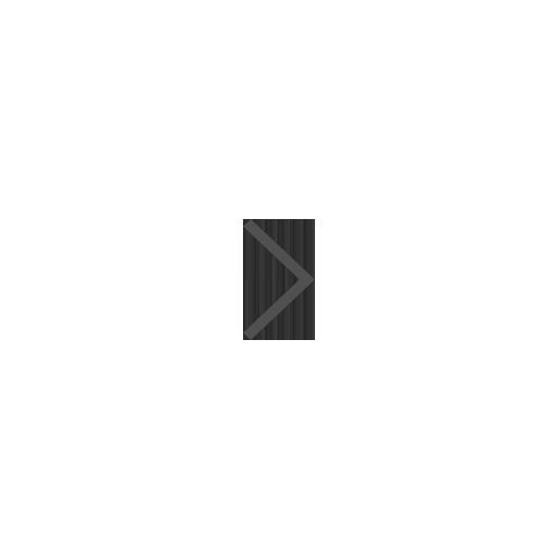 Arrow Right - Grey.png