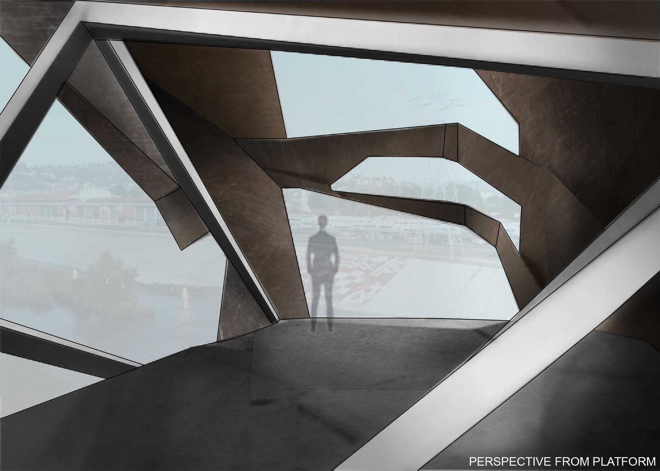 interior render.4.jpg