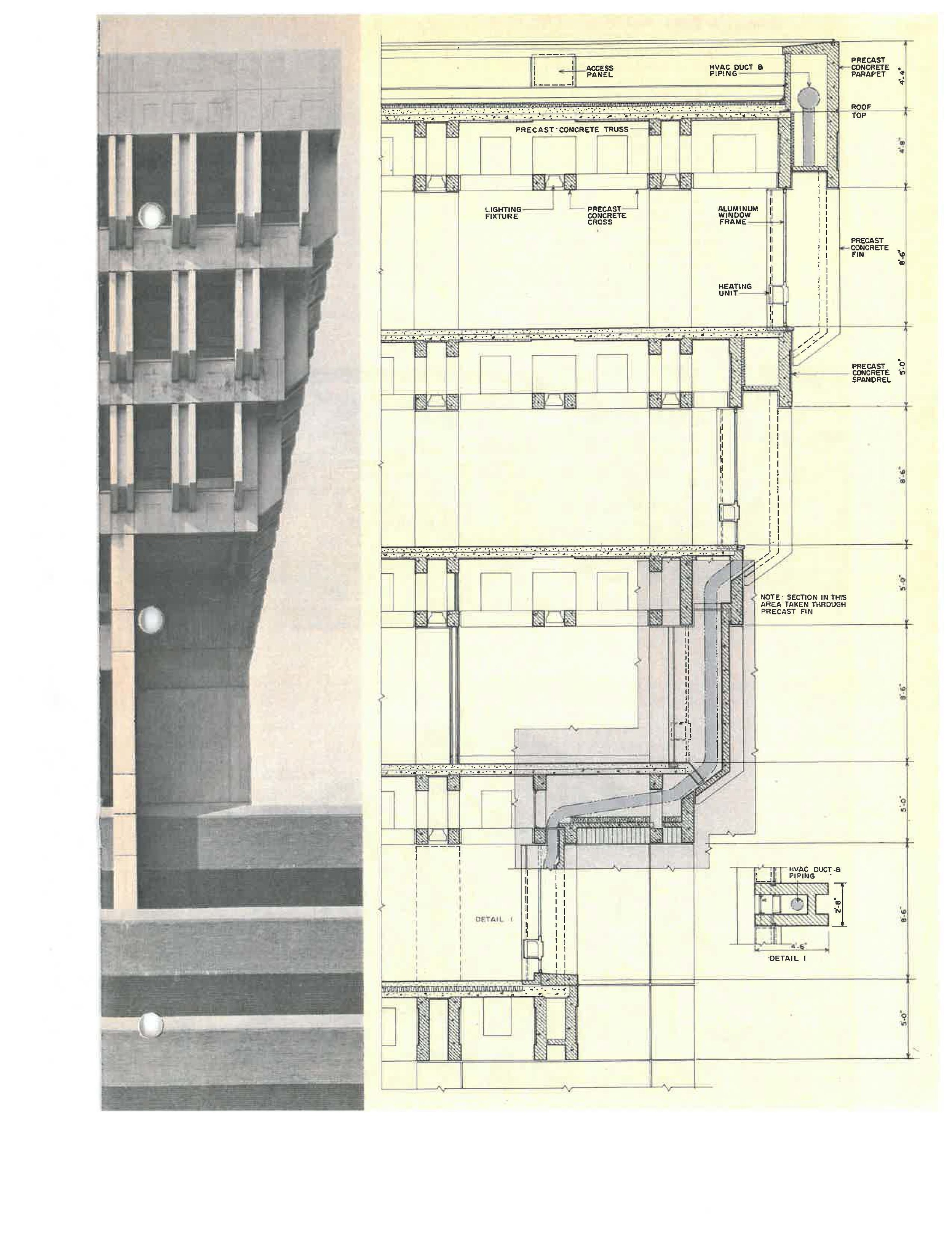 City_Hall_Page_12.jpg