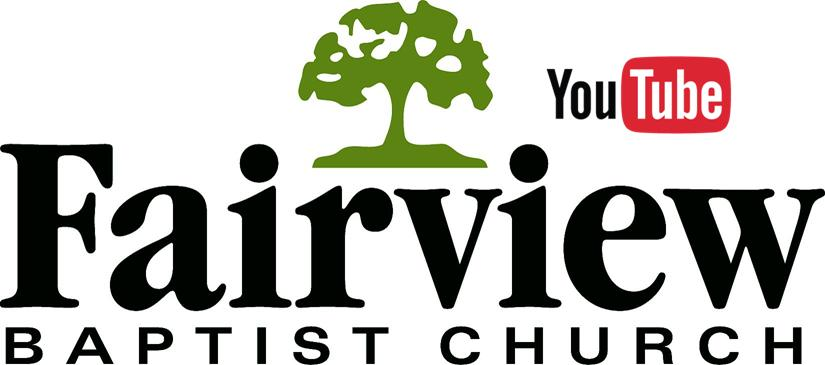 church logo with youtube.jpg