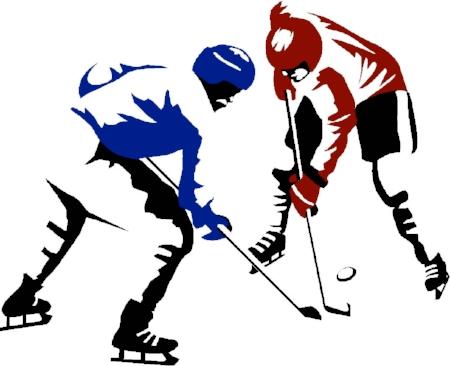 hockey players colored.jpg