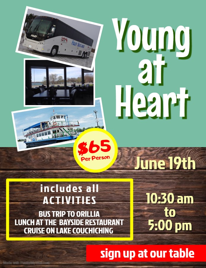 YOUNG AT HEART SUMMER EVENT JUNE 2019 - Made with PosterMyWall (1).jpg