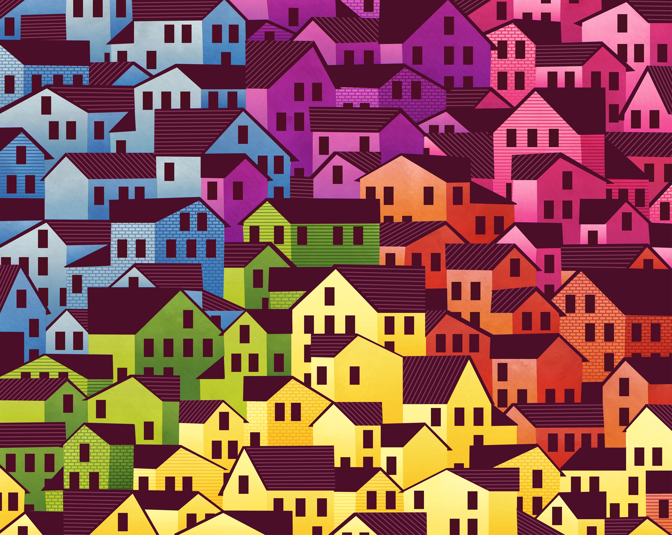 houses_final image_300dpi_borderless.jpg
