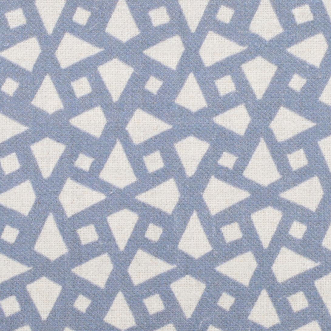 Wedgwood Blue