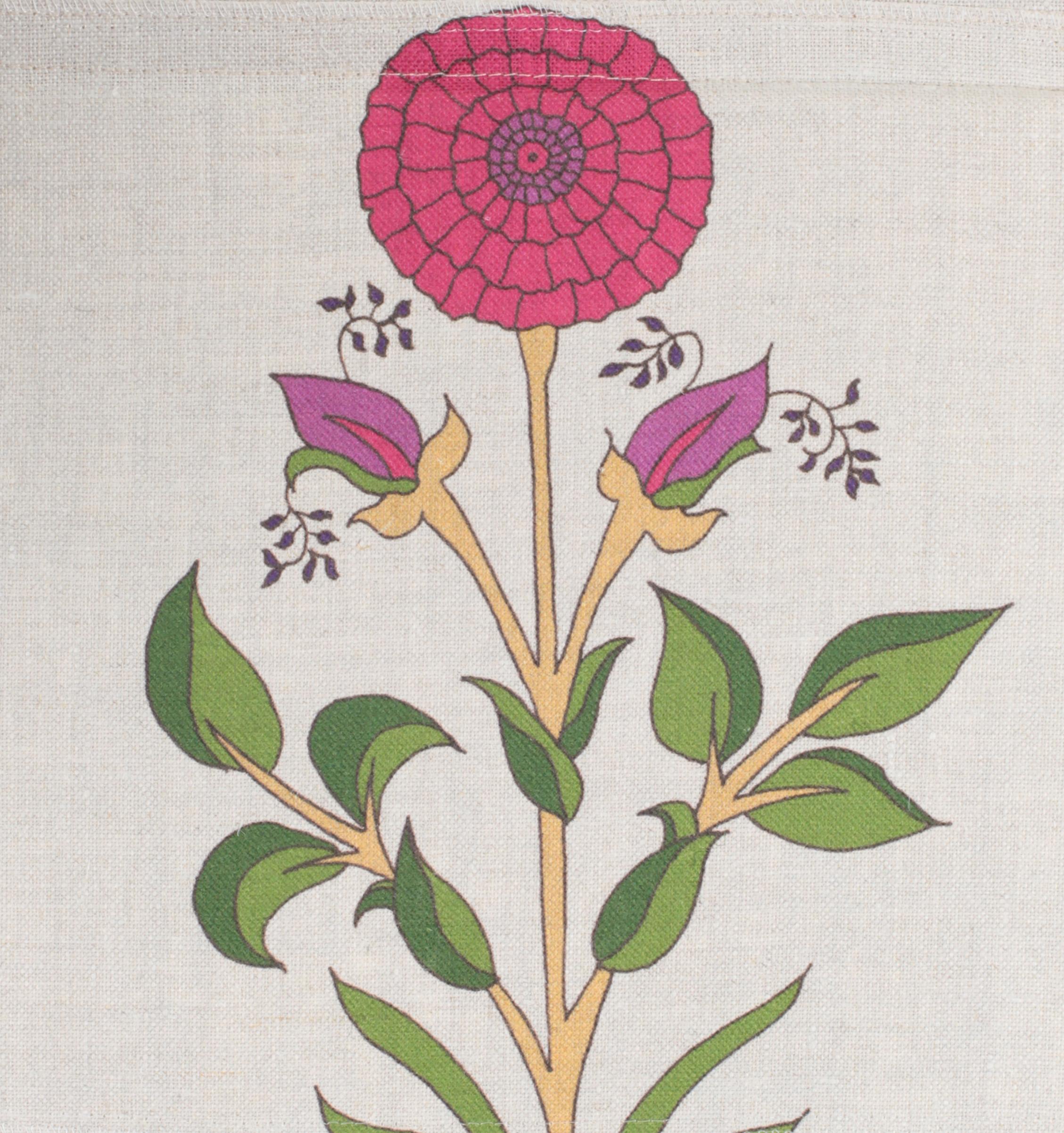 Fuchsia/Magenta
