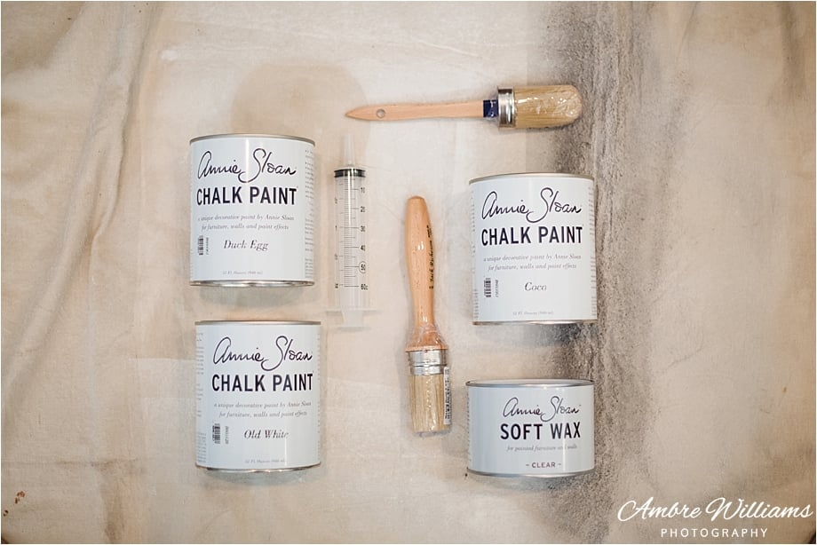 why-we-love-chalk-paint