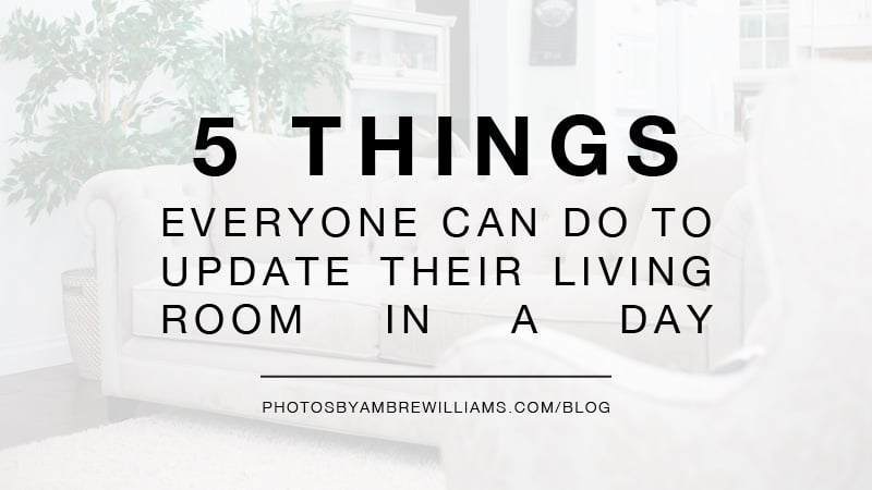 5-things-everyone-can-do-to-update-their-living-room-header.jpg