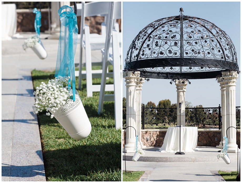 Old-Ranch-Country-Club-Wedding-14