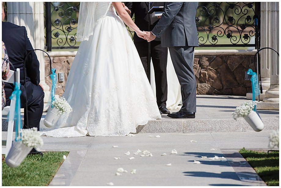 Old-Ranch-Country-Club-Wedding-18