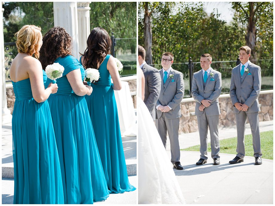 Old-Ranch-Country-Club-Wedding-19