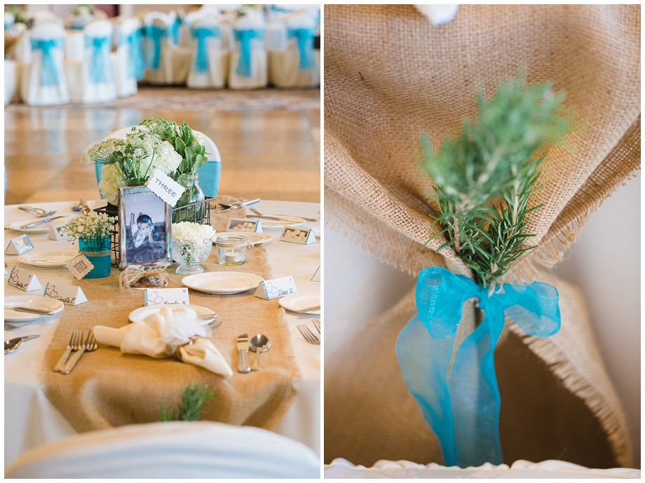 Old-Ranch-Country-Club-Wedding-33
