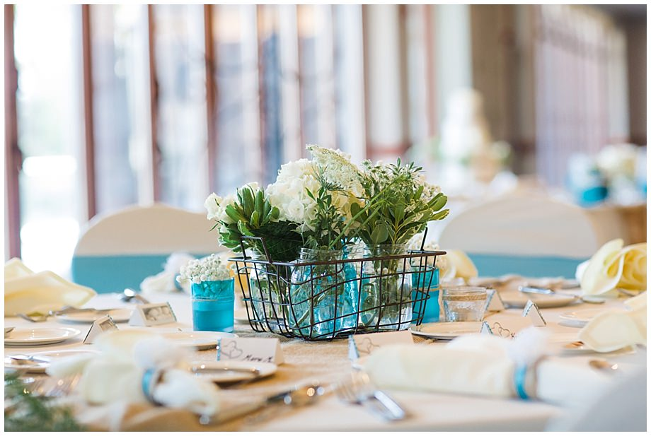 Old-ranch-Country-Club-Wedding-35