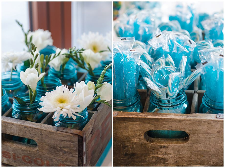 Old-ranch-Country-Club-Wedding-38