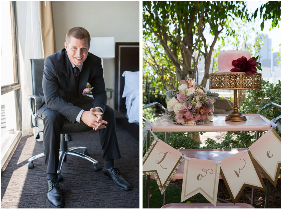 Double Tree,Styled Shoot,Wedding,