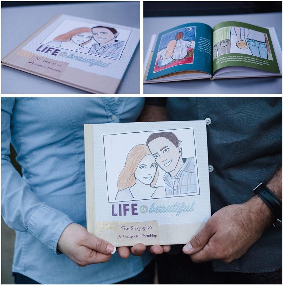 Orange County wedding photographers