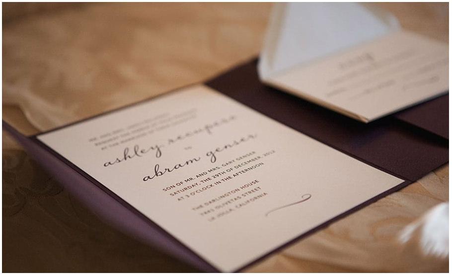 Darlington House wedding photographers