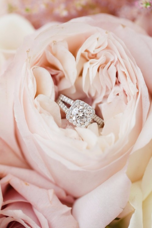 California+Wedding+Photographer+-+Blush+Rose+Bouquet