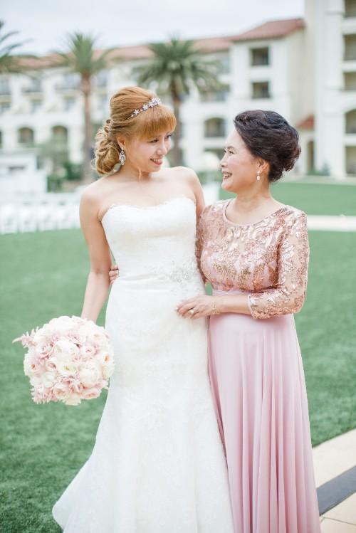 California+Wedding+Photographer+-+Monarch+Beach+Wedding