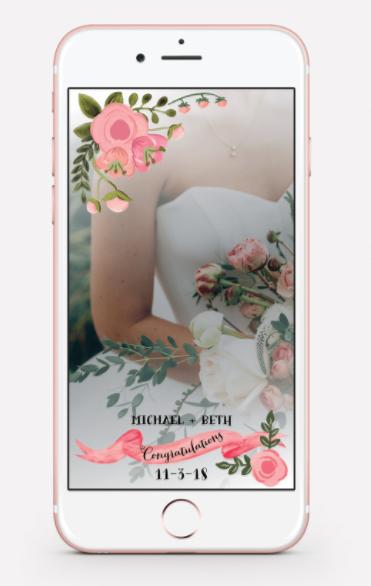Wedding+Chicks+photographer
