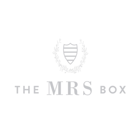 mrsbox.jpg