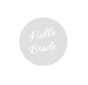Ambre+Williams+Photography+-+Hello+Bride