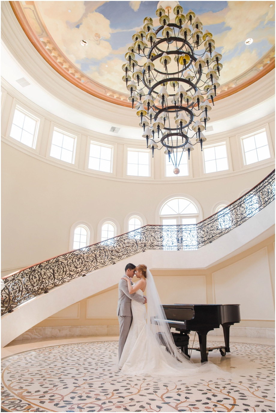 Monarch+Beach+Wedding+Photographer+-+Ambre+Williams+Photography