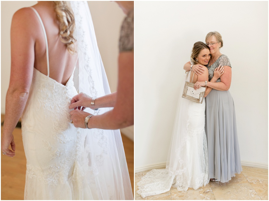 Corona+Wedding+Photographer-Stella+York+dress