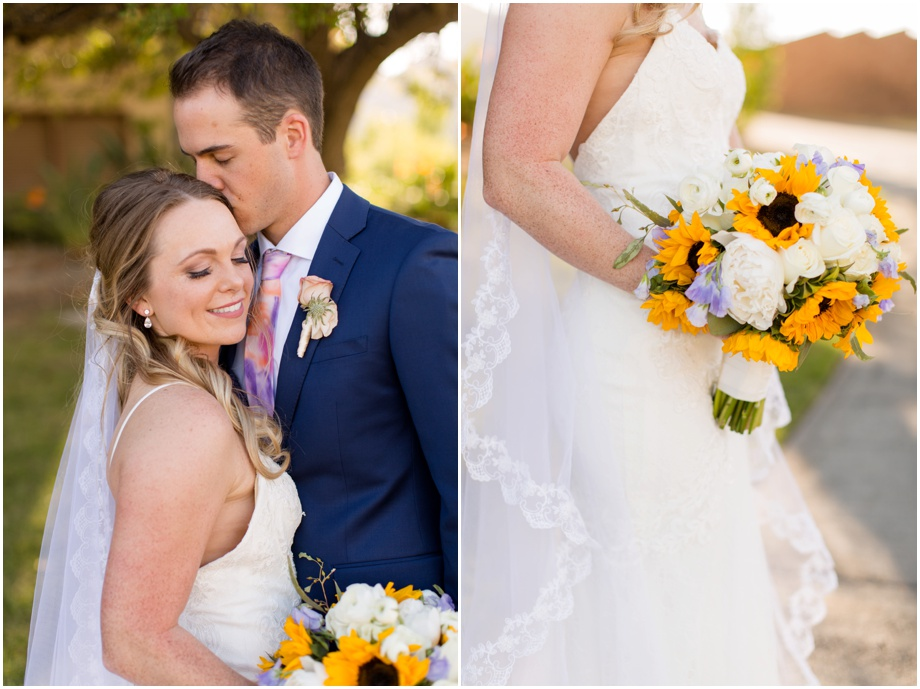 Glen Ivy Wedding Photography+-+Stella+York+Dress